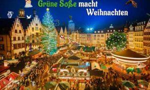 GSF_Weihnachtsmarkt_final7